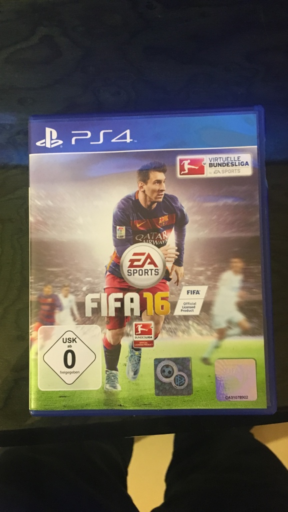 lucas veneto fifa 16 ps3 - photo#48