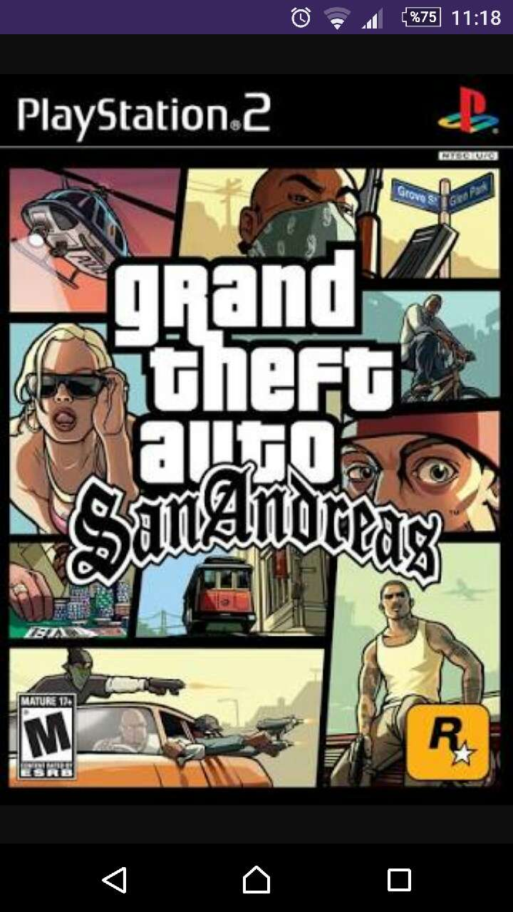 Gta sanandress pc game sex and porn  nudes movies