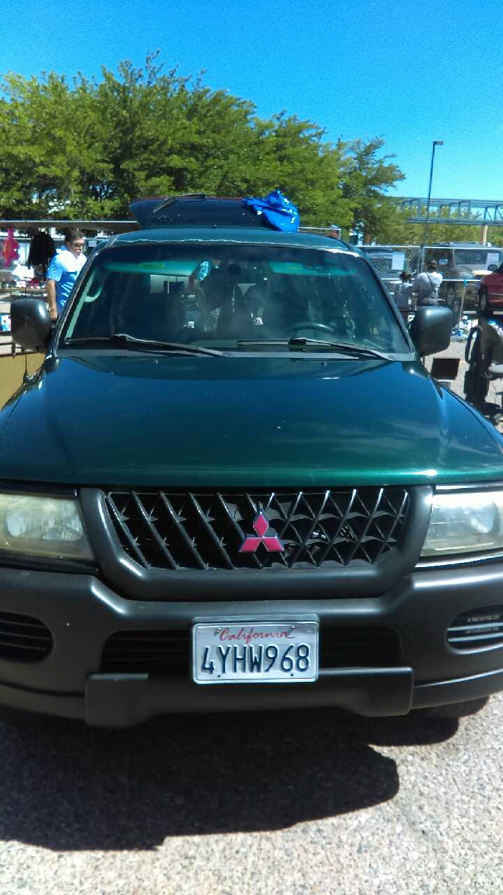 Cars For Sale Clovis Nm >> Used cars and motors in New Mexico - letgo