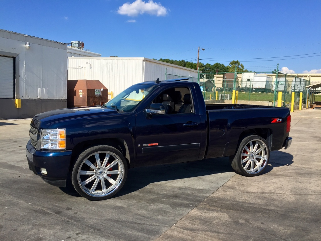 Used Cars And Motors In Gainesville Ga Letgo