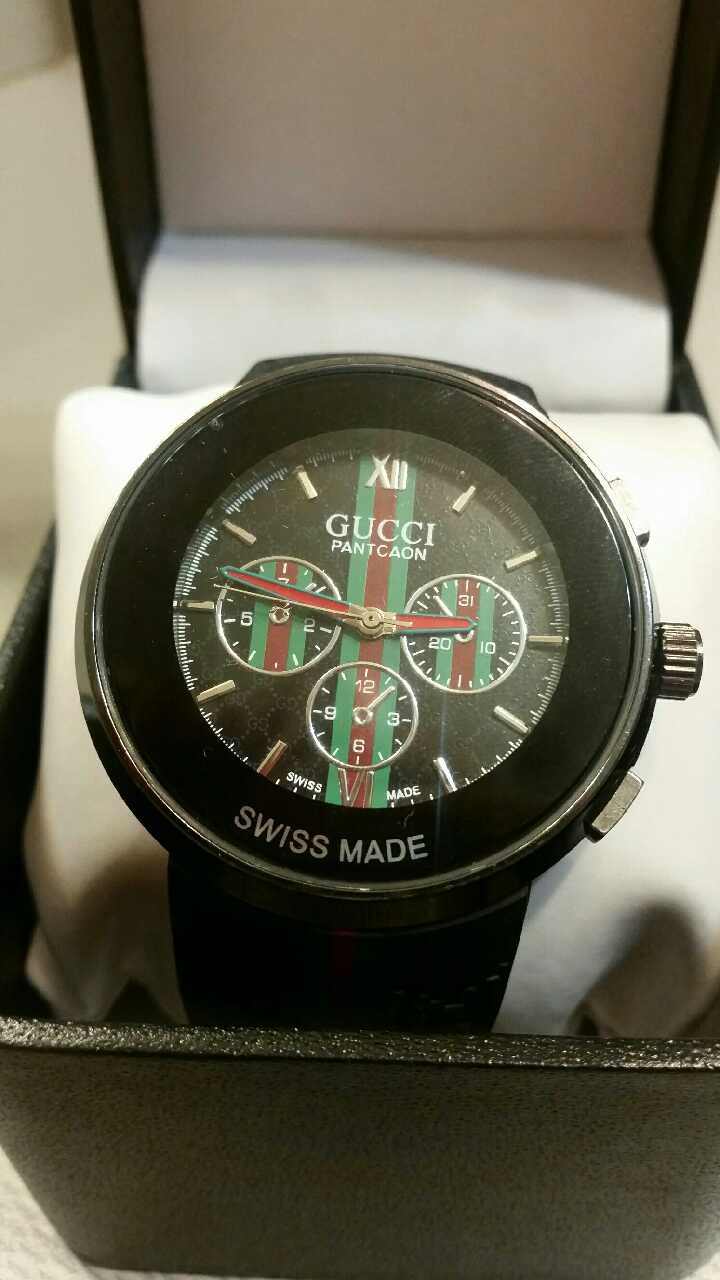 93a431c6481 Gucci Code Ref 1142 Band Related Keywords   Suggestions - Gucci Code ...