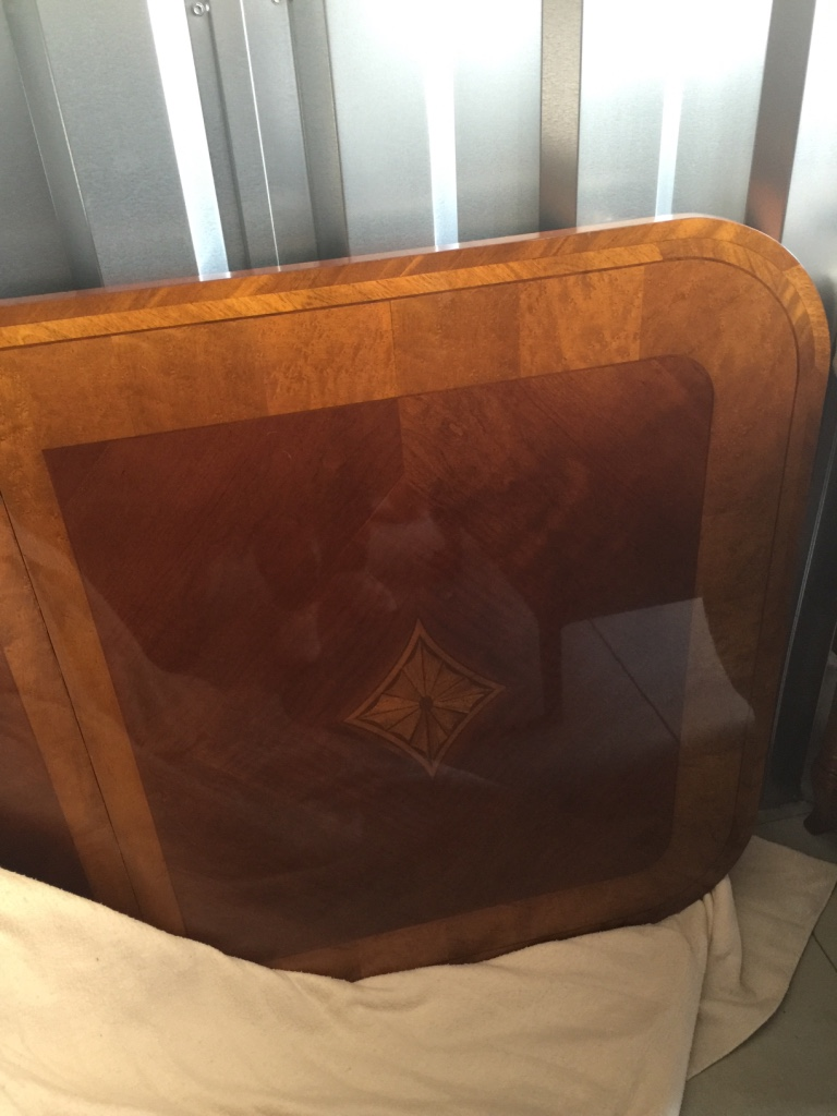 Letgo dinning table buffet chairs 6 in avon lake oh for Table 6 ohio