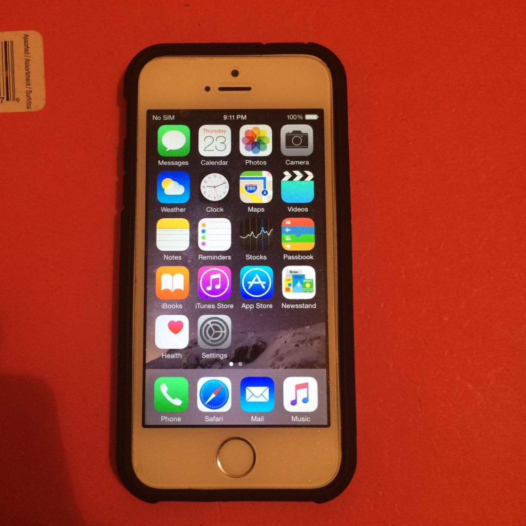 iphone 5s 16gb price letgo iphone 5s 16gb firm price in fort hamilton ny 14721