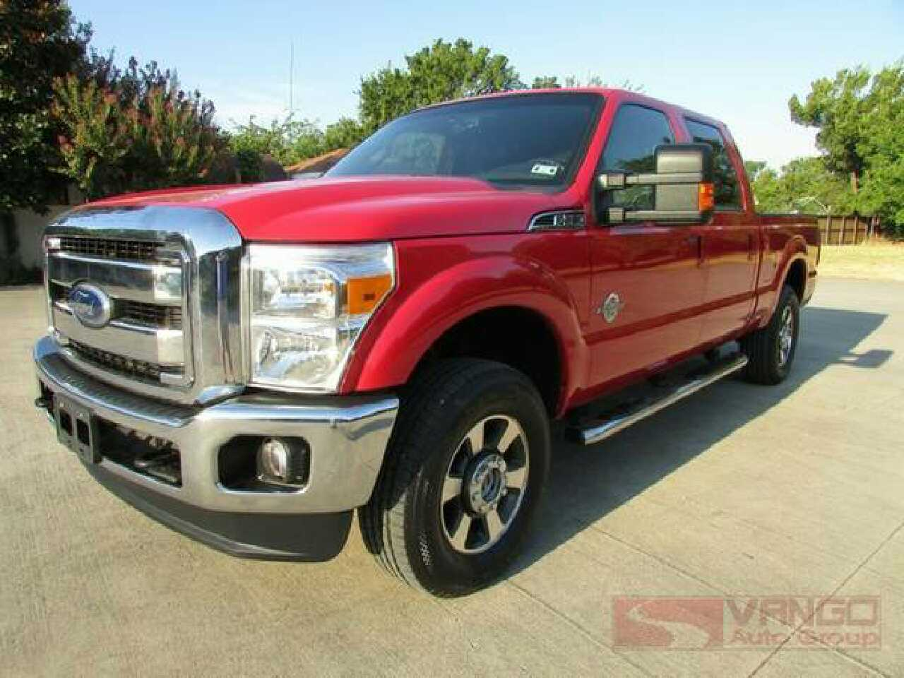Ford F150 Lifted Dallas Tx Autos Post