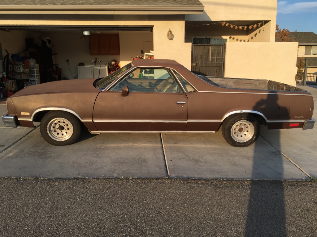 Letgo black muscle car in victorville ca for Victorville motors victorville california