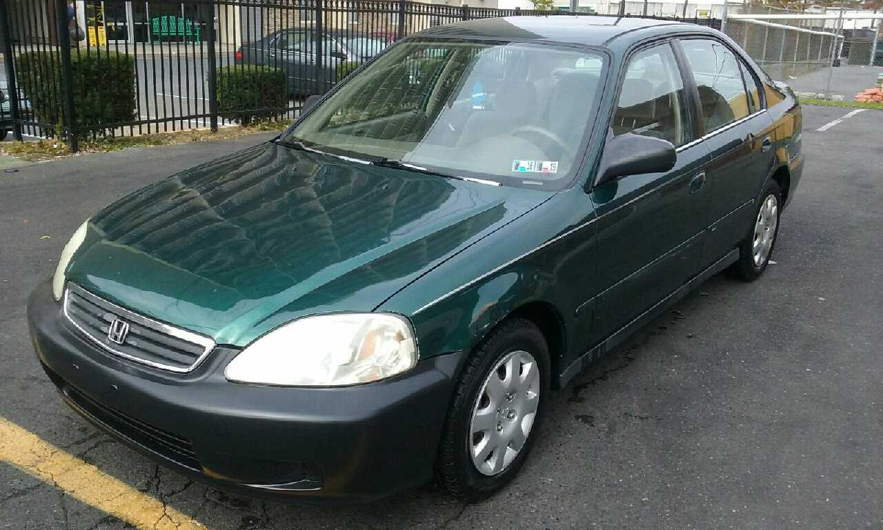 Used cars and motors in lehigh valley pa letgo page 4 for Lehigh valley honda