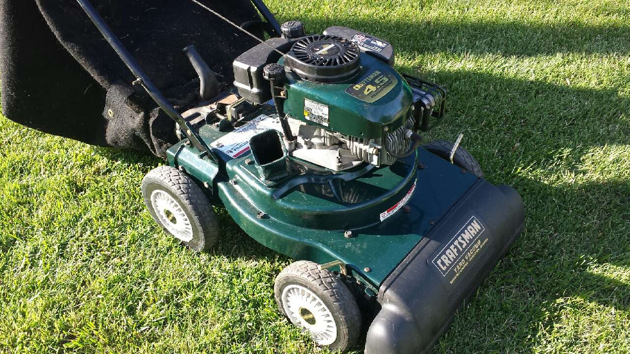 turf power 12 5 hp 42 inch lawn tractor Residential Electrical Wiring Diagrams Residential Electrical Wiring Diagrams