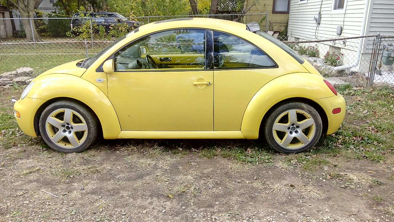 Used Cars And Motors In Bexley Oh Letgo Page 3