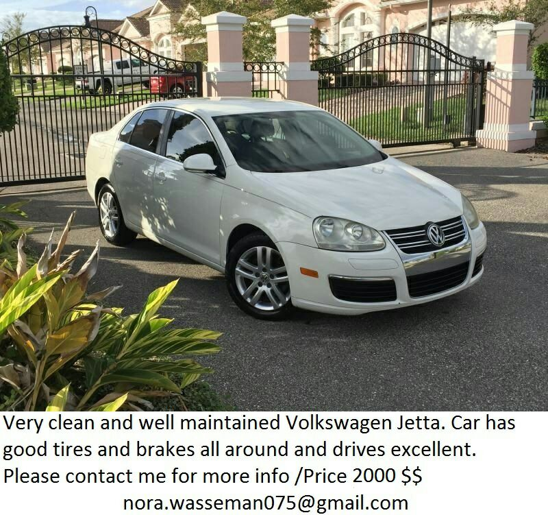 Used Cars And Motors In Virginia Letgo Page 6