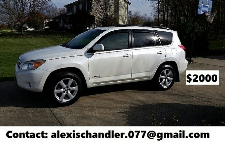 Columbus Indiana Used Cars For Sale