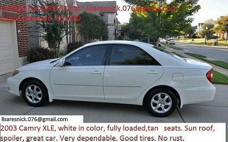 Mercedes Rochester Ny >> Used cars and motors in Rochester, NY - letgo - Page 5