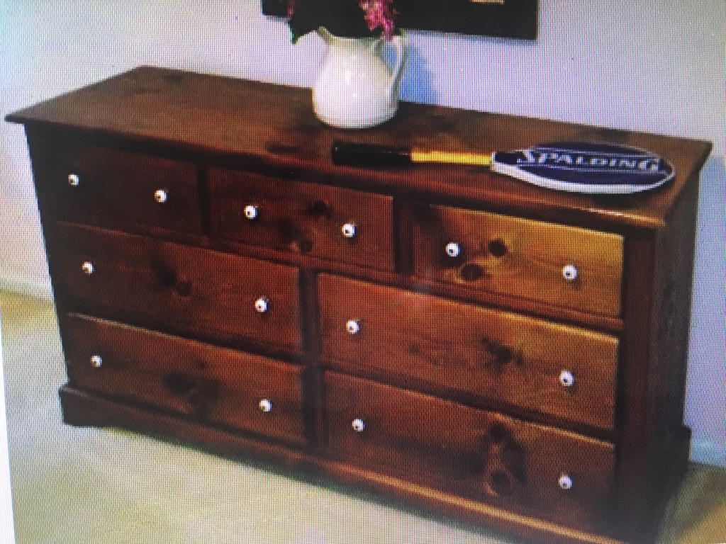 pine bedroom furniture north carolina trend home design discount bedroom furniture north carolina home attractive