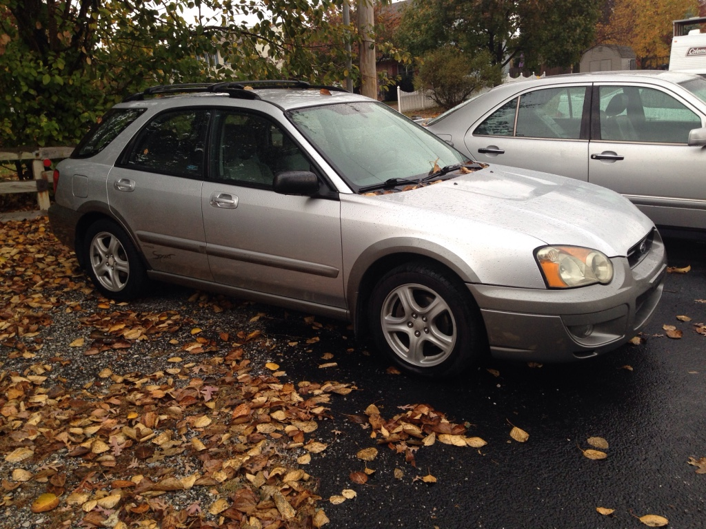 Used Cars And Motors In Hanover Pa Letgo