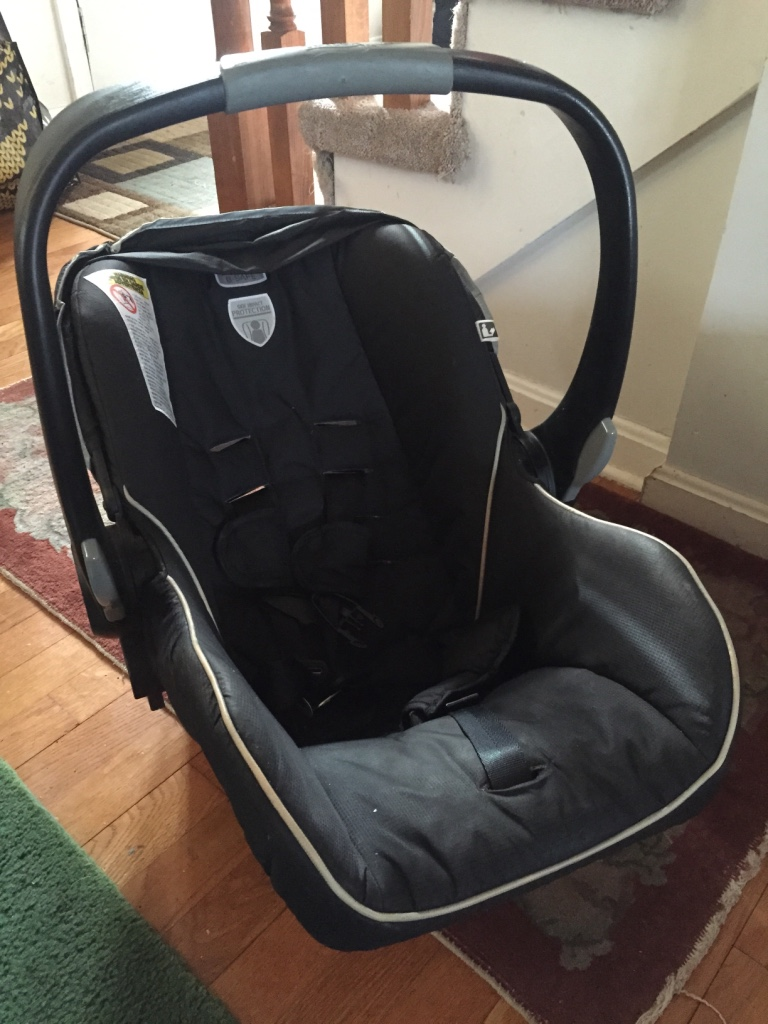 baby car seat cover britax for sale 182 used ads. Black Bedroom Furniture Sets. Home Design Ideas