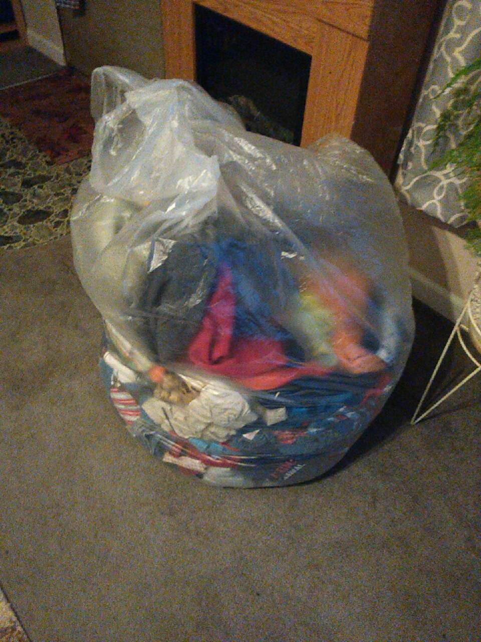 Miscellaneous Products In Barboursville Wv Letgo