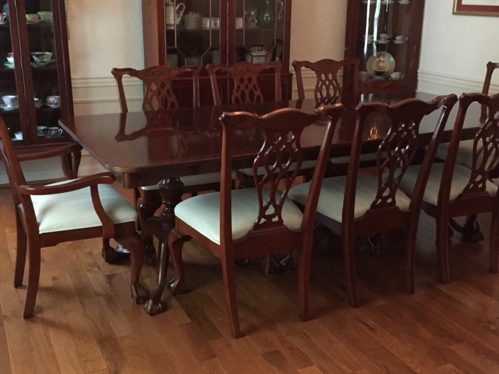 dining room furniture c a5 9d df3a8