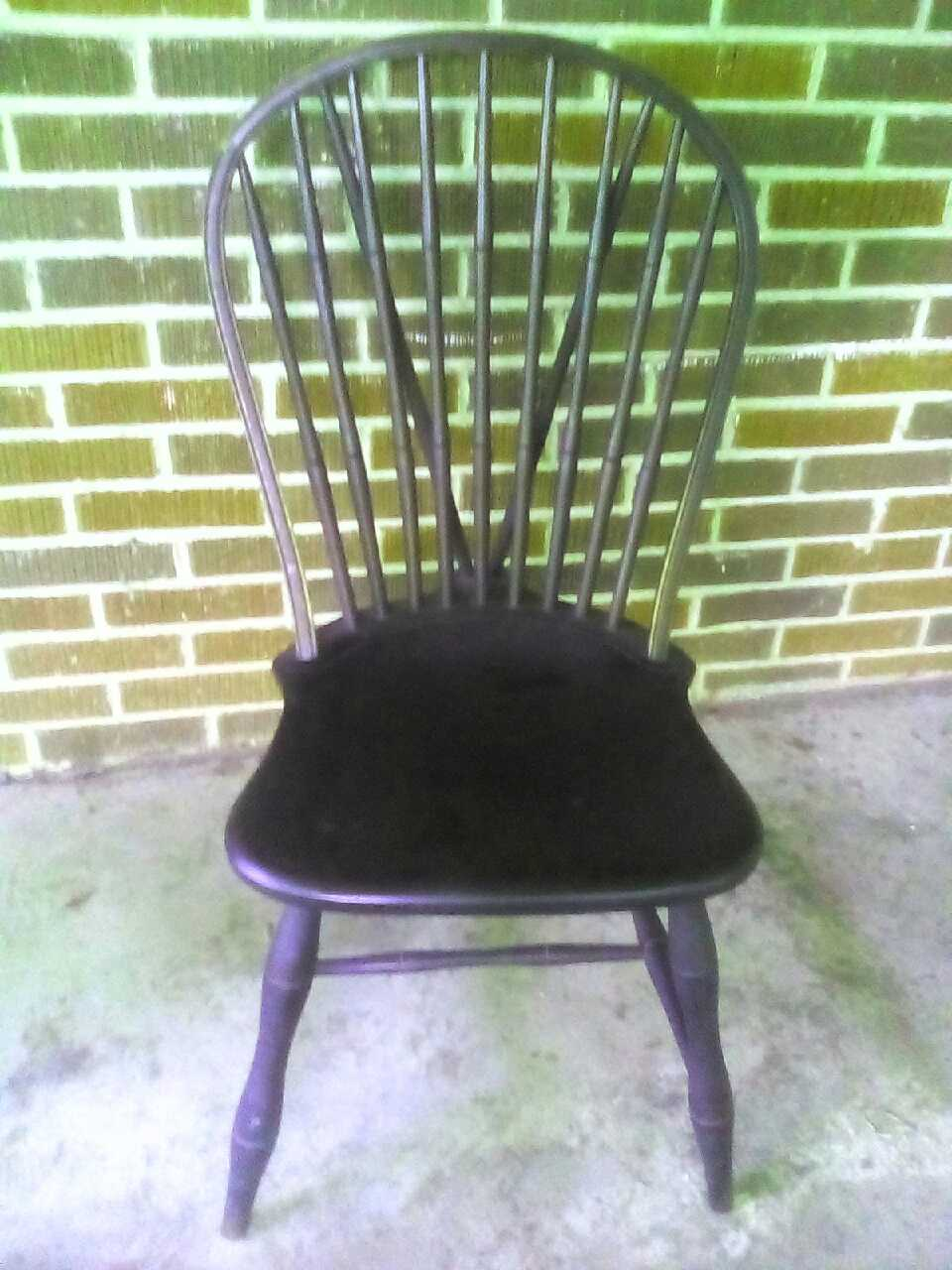 Home And Garden Products In Greenville Sc Letgo