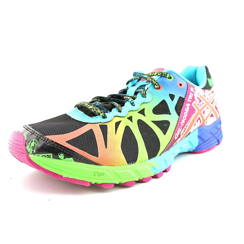 Buy oasis shoes for womens \u003e Up to