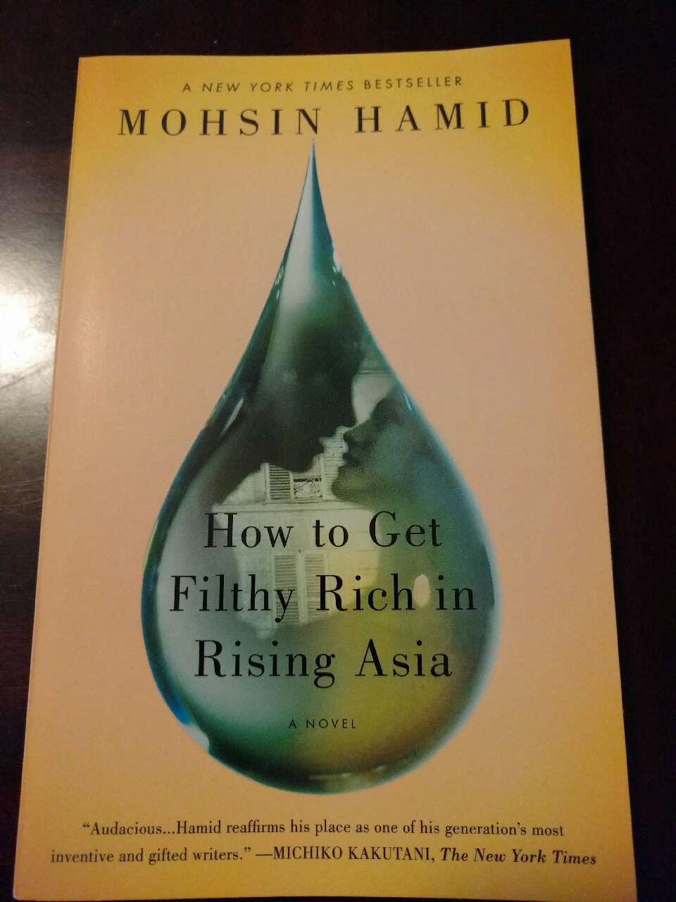 how to get rich in rising asia
