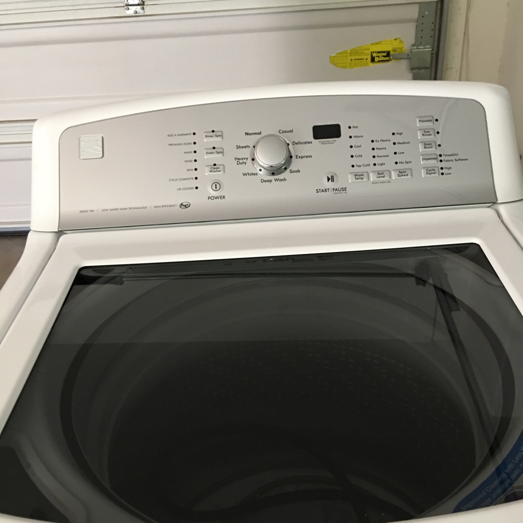 Kenmore Dryer Related Keywords & Suggestions - Kenmore Dryer Long Tail Keywords