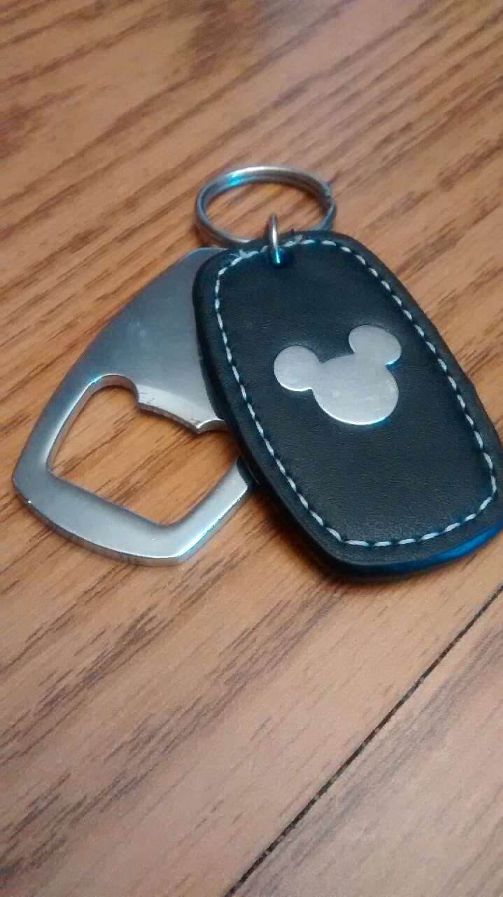 used stuff for in orland park il letgo page 31 collapsible tummy time mattinley park mickey mouse can opener keychain