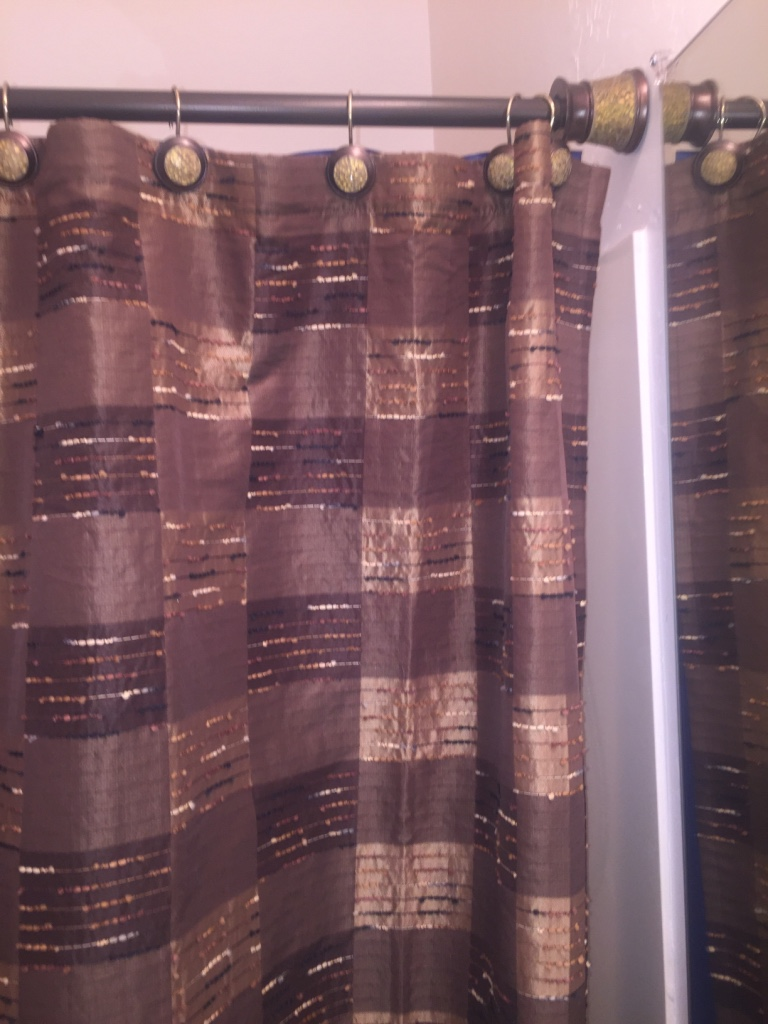 Letgo Brown Beige And Black Chec In Paradise Valley Az