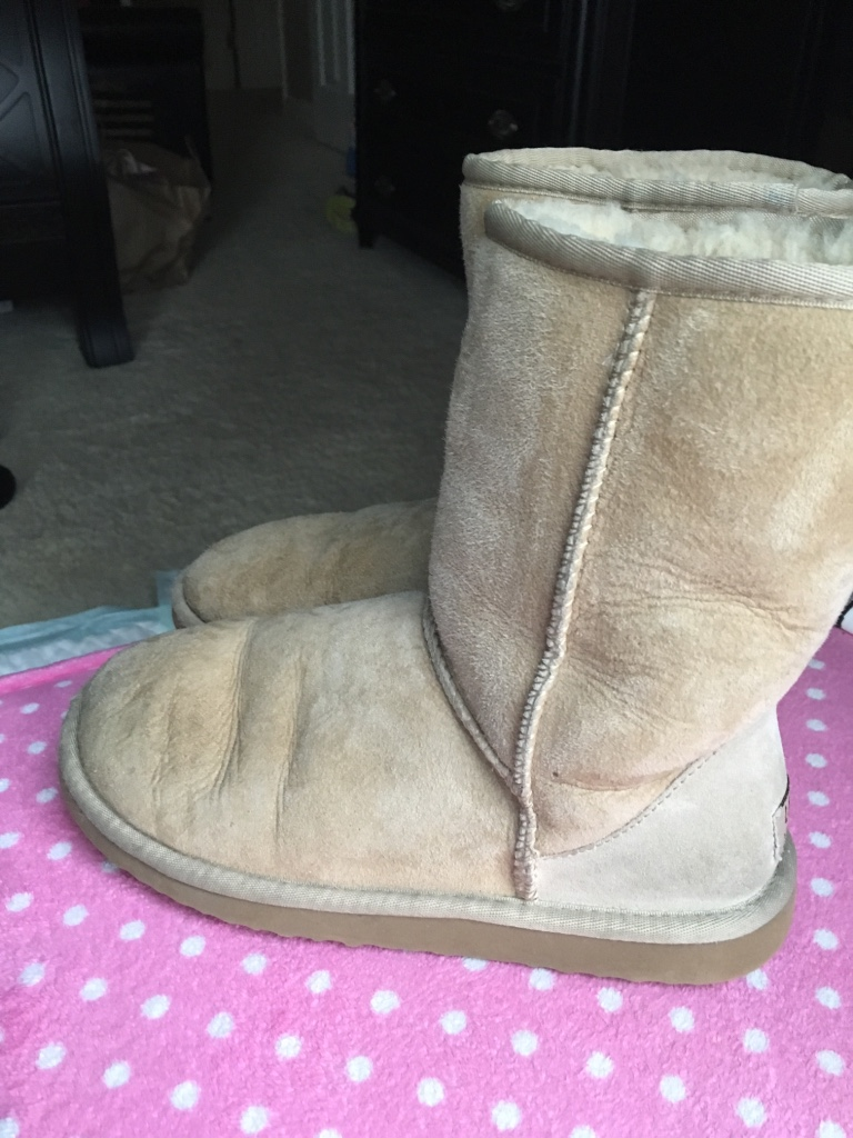 619fb8a199f Girls Size 13 Ugg Boots - cheap watches mgc-gas.com