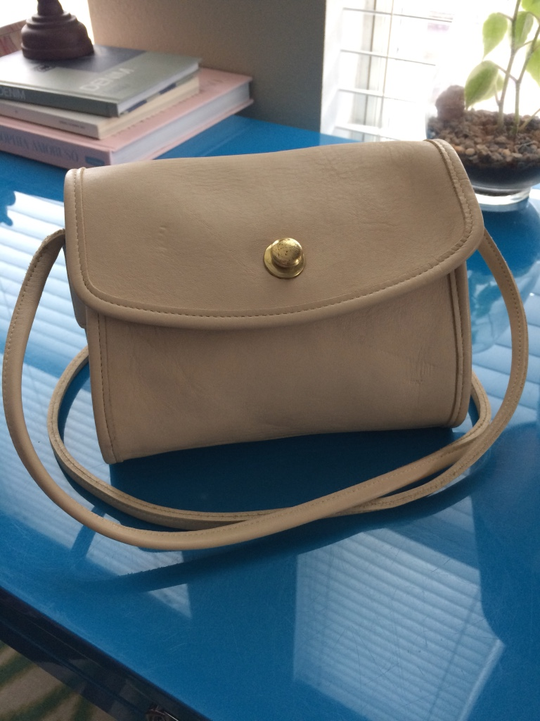e0b89eacfb4cb5 Lg Handbags Dallas Texas | Stanford Center for Opportunity Policy in ...