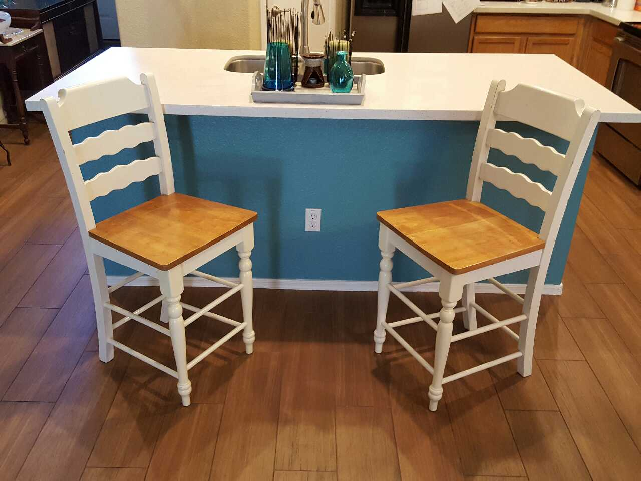 Letgo Dinning Table And Buffet Table And In Higley Az