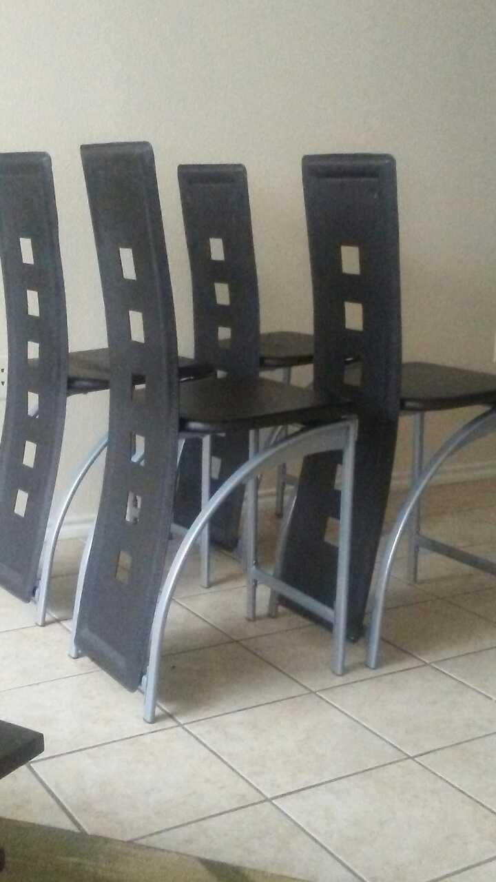 Used crib for sale dallas - Elegant Dining Table