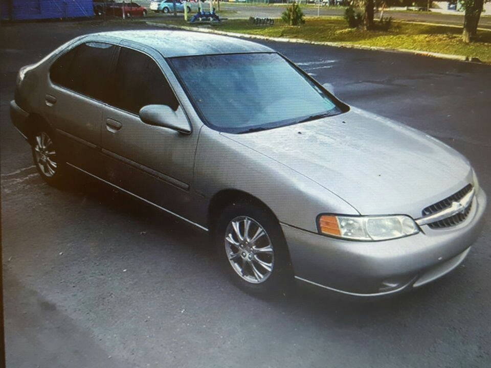 Used Cars And Motors In Florida Letgo Page 30