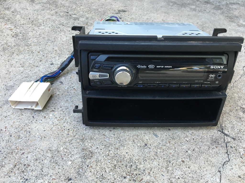 The Best Car Stereo Installation in Corpus Christi, TX - Yelp
