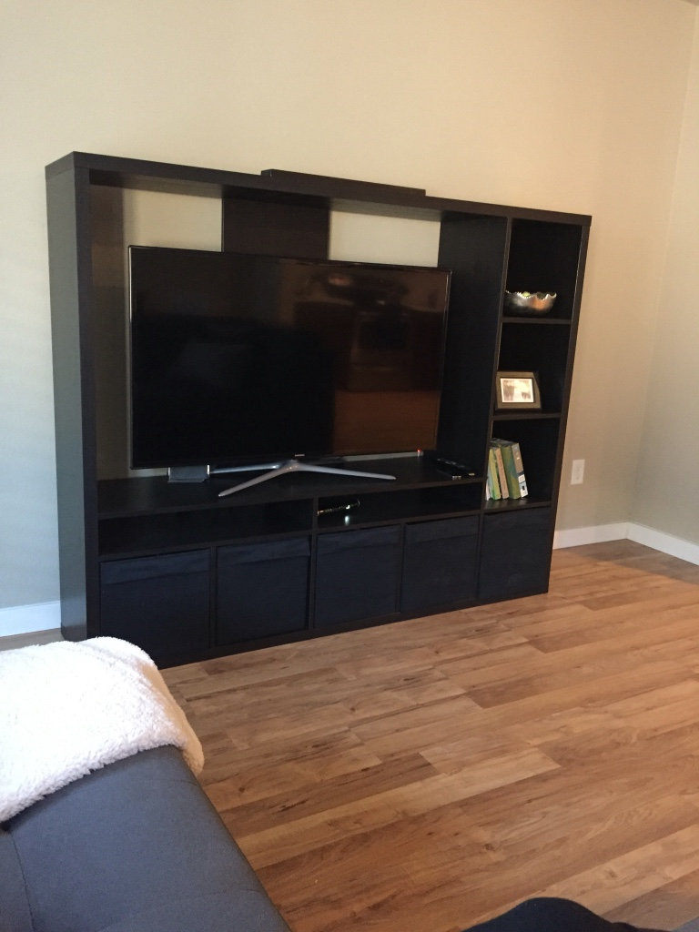Used Stuff For Sale In 98662 Vancouver Wa Letgo