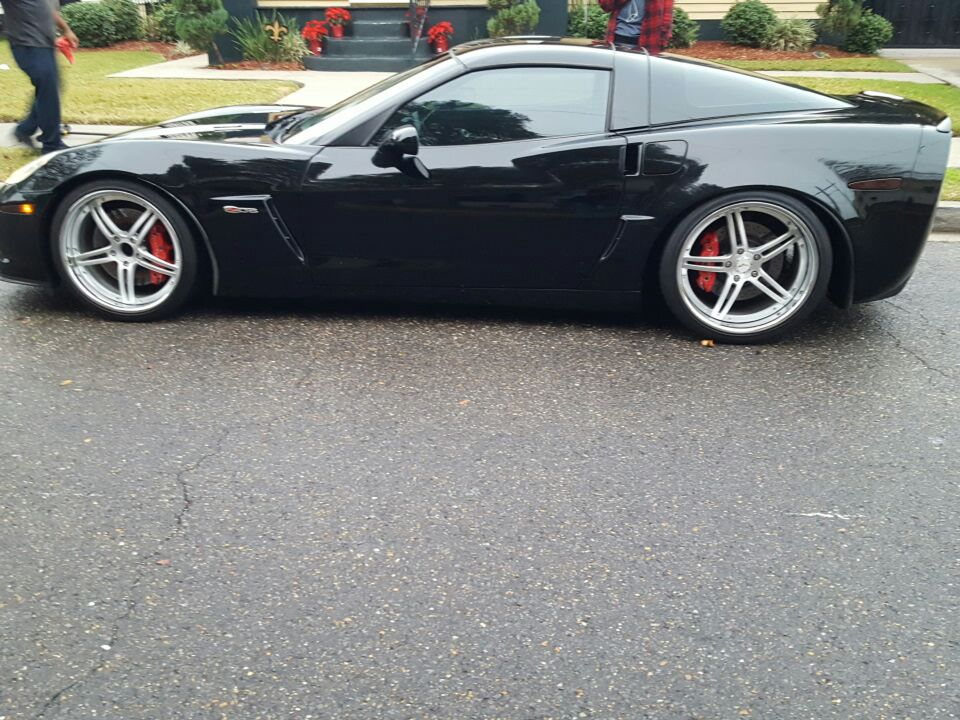 Used Cars And Motors In New Orleans La Letgo