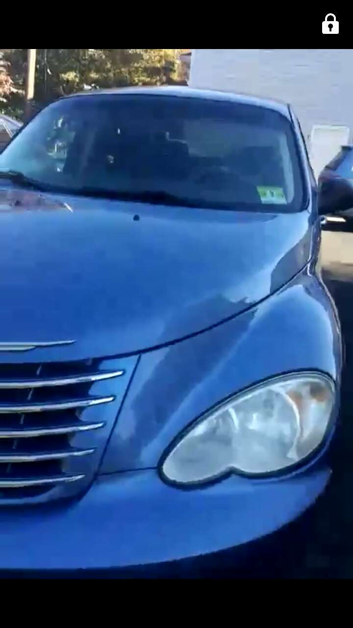 chrysler pt cruiser bicycle with Cars Motors on Subaru 2 5 Wiring Diagram furthermore Dodge Caravan Cargo Space Dimensions likewise Gt Power Series Cruiser 2010 likewise Factorycruiser   images beach blossom rosa nirve besides 24 cruiser.