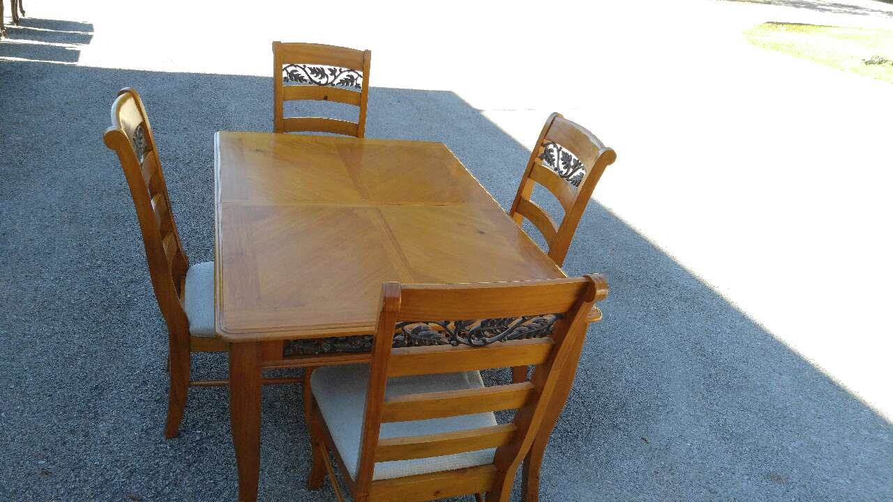 Letgo furniture in the woodlands tx for Outdoor furniture 77386