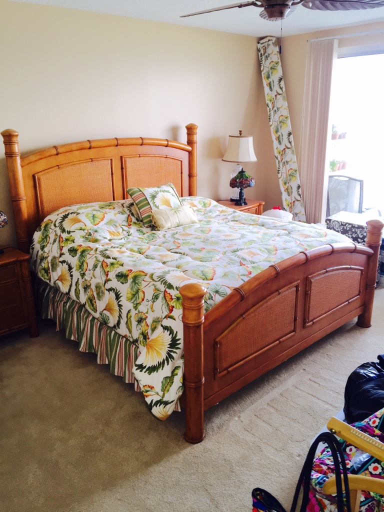 astounding tommy bahama bedroom furniture white | letgo - Tommy Bahama Style King Bedroo... in Indialantic, FL