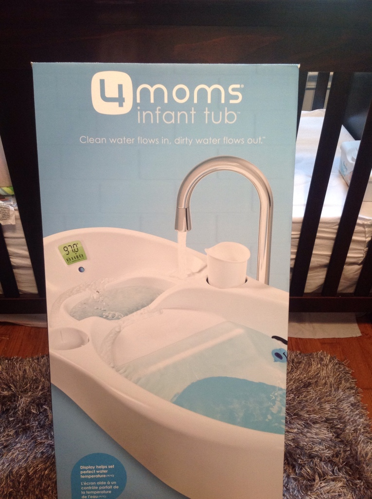 home georgia suwanee baby and child 4moms infant tub