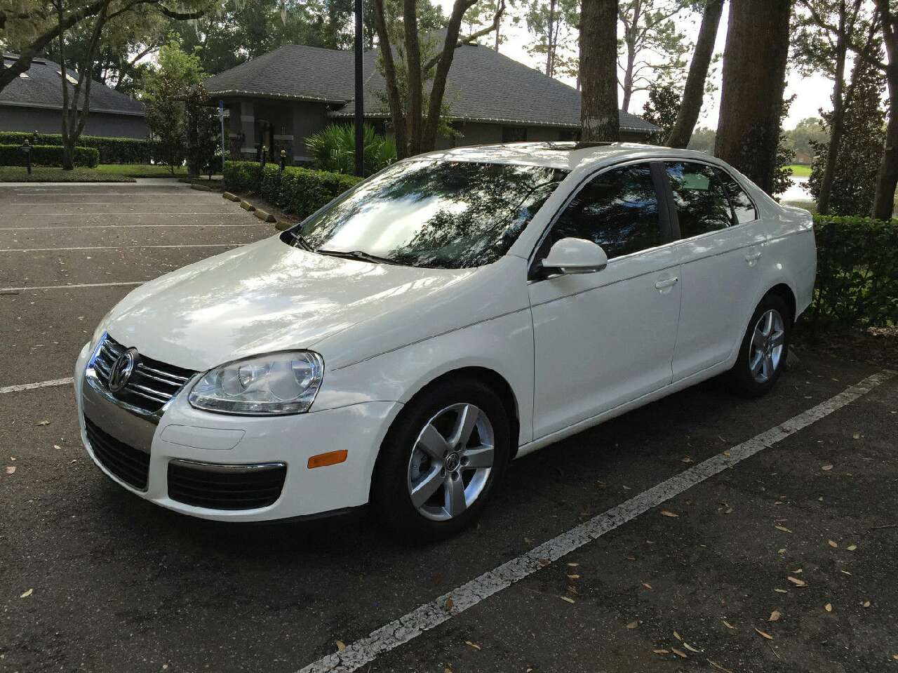 Used Cars And Vehicles In The United States Letgo Page 114