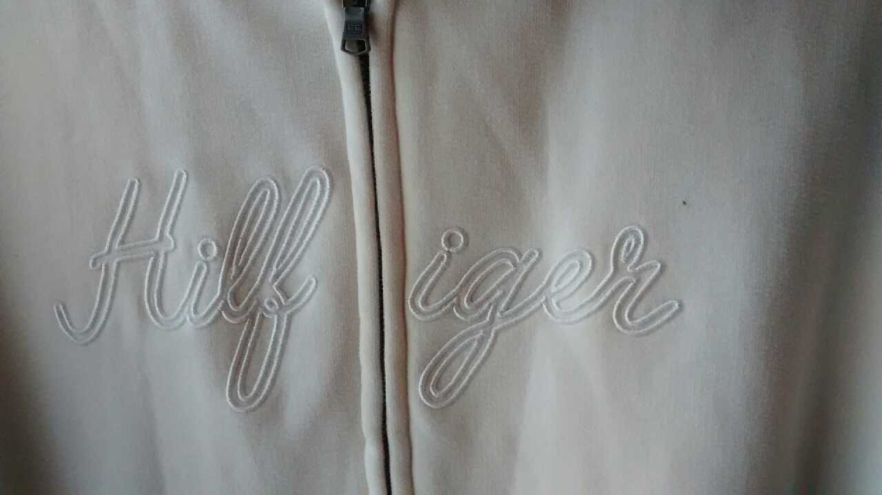 used stuff for in orland park il letgo page 31 womens xl hilfiger sweatshirt