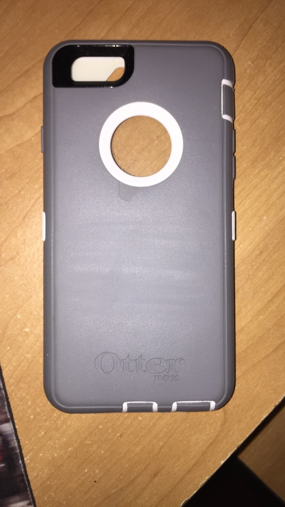 iphone 5s otterbox used electronics in the united states letgo page 8 11222