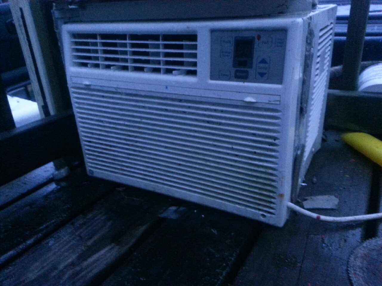 Used stuff for sale in oak grove al letgo for 1200 btu window unit