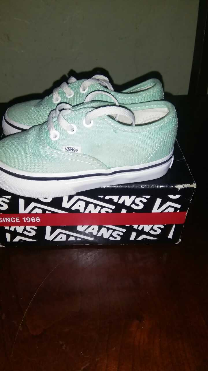 Vans Shoes Gainesville Fl