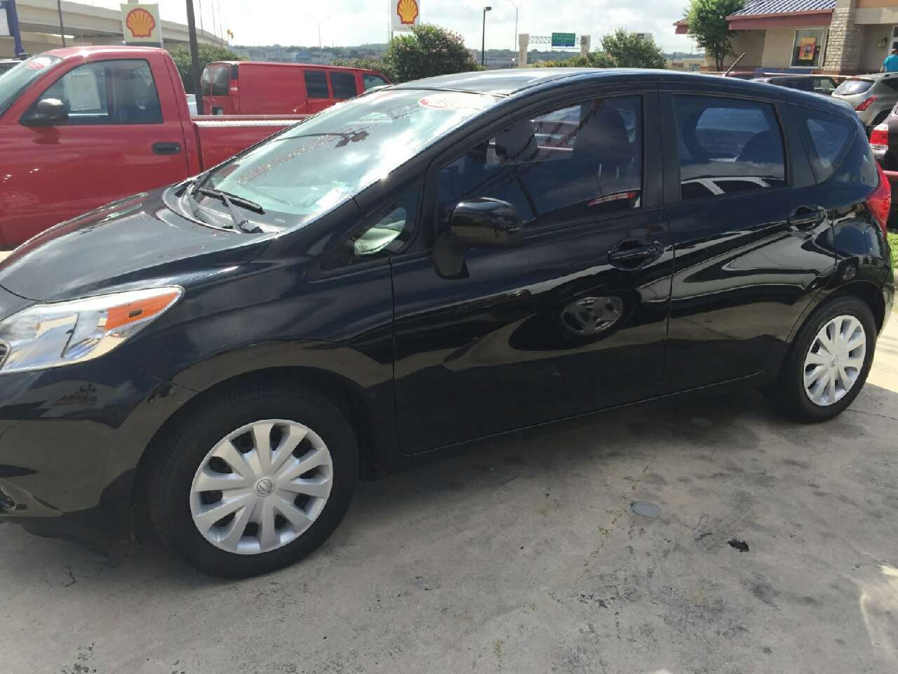 Used Cars And Motors In Leon Valley Tx Letgo