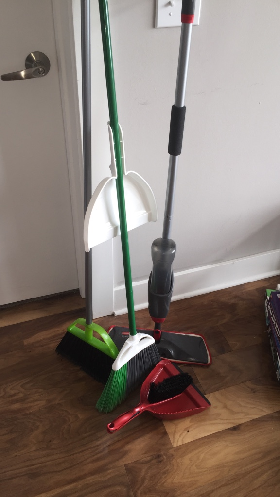 Home And Garden Products In Columbus Oh Letgo Page 5