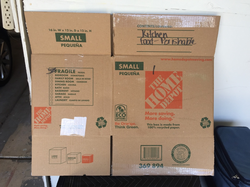 Letgo Home Depot Moving Boxes In Myrtle Beach Sc