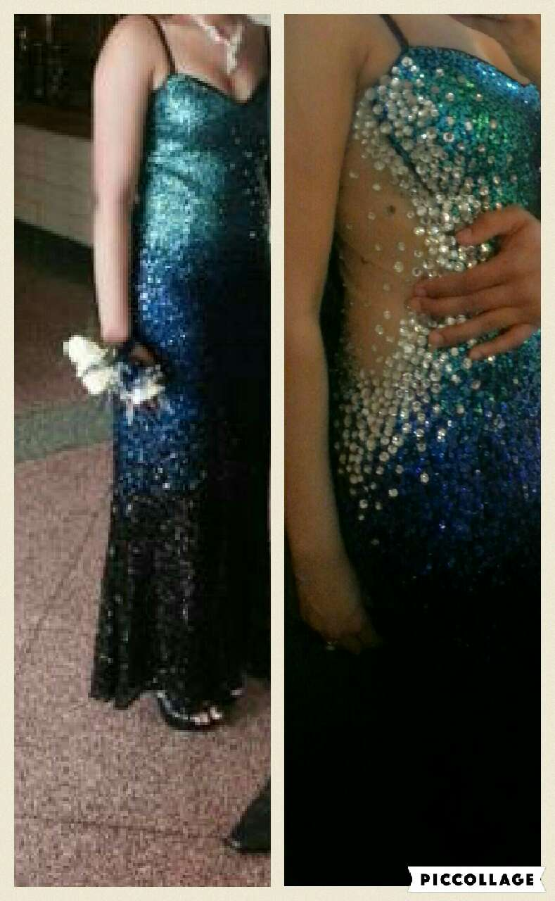 Prom Dresses In Akron Ohio - Plus Size Tops