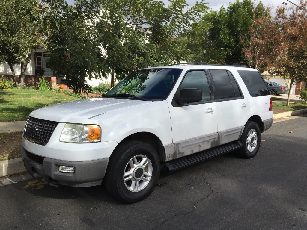 Lexus Van Nuys >> Cheap Cars In North Sherman Oaks.Used Cars And Motors In California Letgo Page 3. New ...