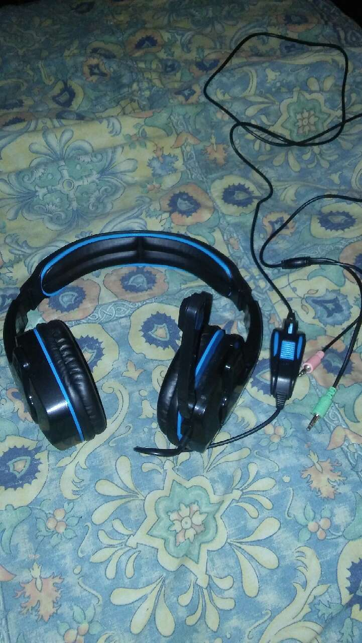 Crib for sale wichita ks - This Headphones Go To Your Phone Computer Or Anyth