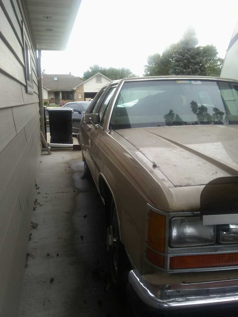 Coon Rapids (MN) United States  city photo : Home Minnesota Coon Rapids Other 1987 Crown Vic